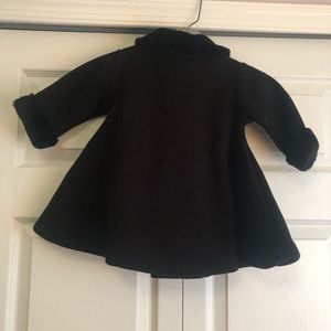Jackets & Coats - Toddler worn once Winter Coat!